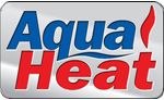 Газові колонки «AquaHeat»